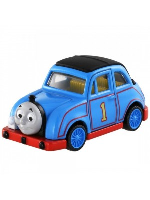Takara Tomy Tomica DREAM TOMICA No.169 Thomas Car 4904810824237