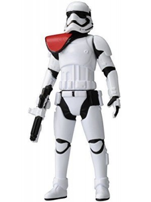Takara Tomy MetaColle - Star Wars #18 First Order Stormtrooper Officer 4904810860938