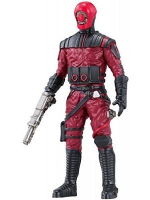 Takara Tomy MetaColle - Star Wars #19 Guavian Enforcer Executeur 4904810861164