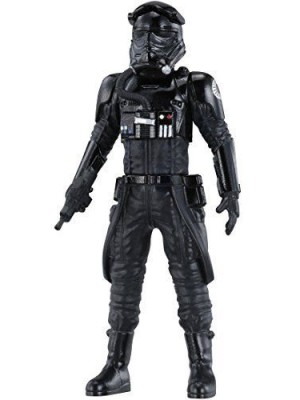 Takara Tomy MetaColle - Star Wars #20 First Order TIE Fighter Pilot 4904810867784