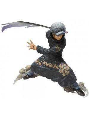 萬代 Figuarts Zero 海賊王 特拉法爾加 羅 戰鬥版 4543112846303