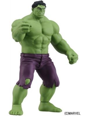 META CORE MARVEL Hulk