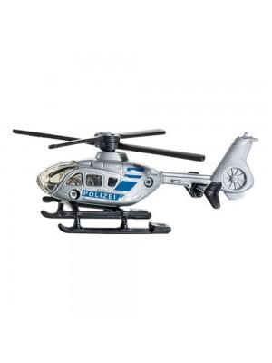 siku 0807 直升機