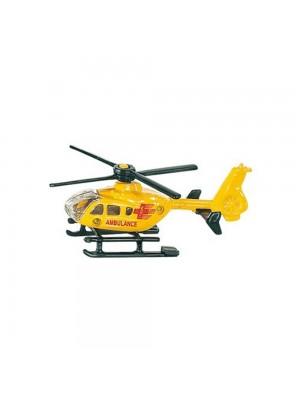 siku 0856 救援直升機