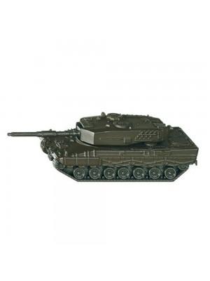 siku 0870 坦克