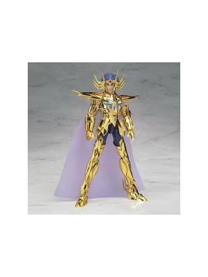 聖衣神話 黃金聖衣 巨蟹座