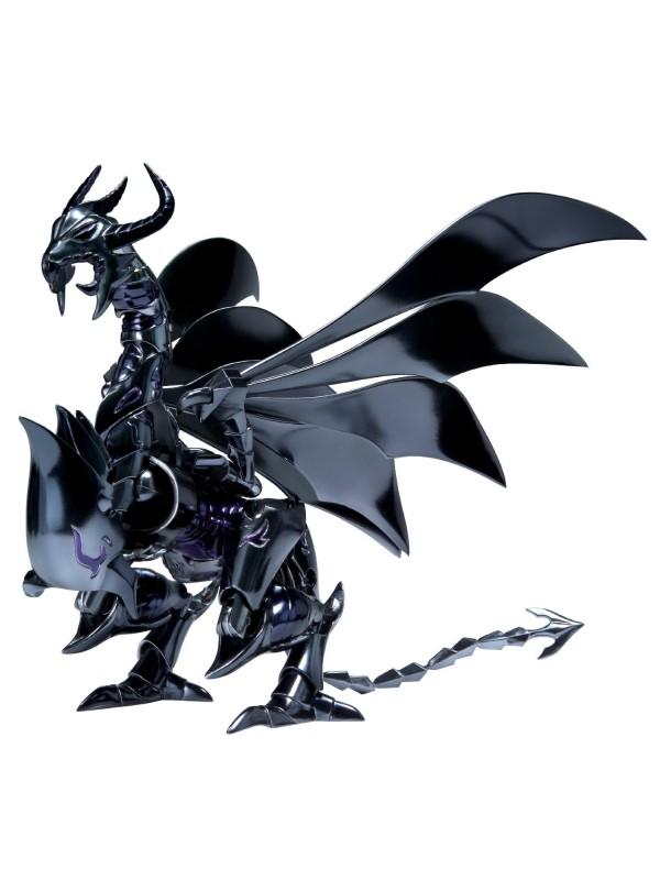 聖衣神話  天猛星 (冥界三巨頭 )