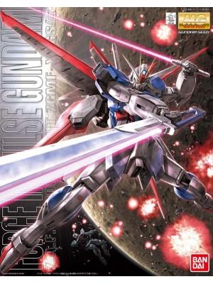 Bandai MG 1/100 Force Impulse Gundam 4543112544988