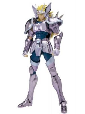 聖鬥士星矢 聖衣神話白銀聖鬥士 英仙座