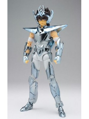 Saint Seiya Pegasus Final myth cloth Original Color Tamashii Exclusive