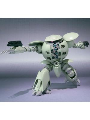 ROBOT魂 卡普爾