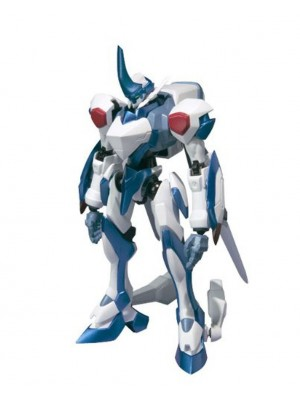 Bandai The Robot Spirits 063 Knight Mare Frame LANCELOT CLUB 4543112613943