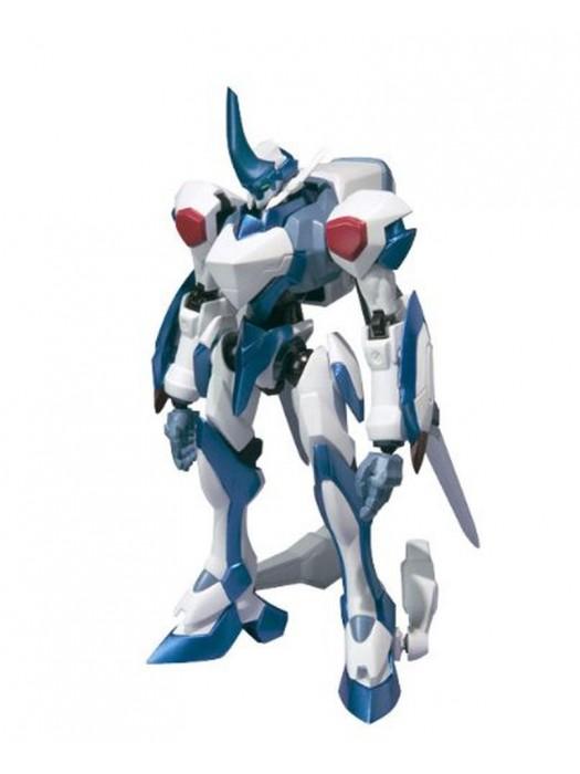 Bandai The Robot Spirits 063 Knight Mare Frame LANCELOT CLUB 4543112613943