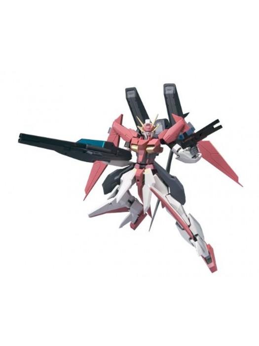 Bandai The Robot Spirits 074 GN-007/AL ARIOS GUNDAM ASCALON 4543112614346
