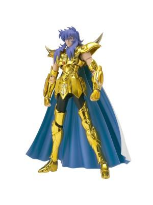 聖鬥士聖衣神話 EX - 黃金聖鬥士 天蠍座