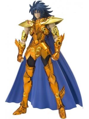 聖鬥士聖衣神話EX-海鬥士 海龍加隆