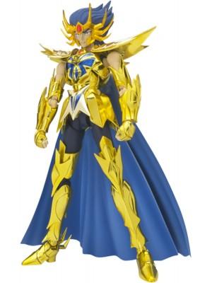 聖鬥士聖衣神話EX-巨蟹座 迪馬斯古