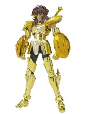 聖鬥士聖衣神話EX 天秤座 童虎