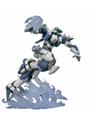 Bandai The Robot Spirits 113 ARX-7 ARBALEST 4543112730633