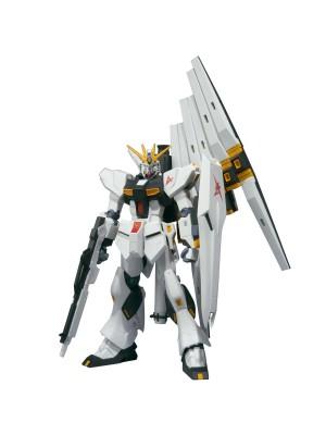 Bandai The Robot Spirits 115 RX-93 Nu Gundam 4543112749864