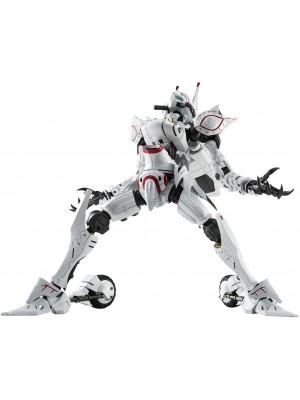 ROBOT 魂(叛逆魯魯修亡國的明人)-亞歷山大(明人機)