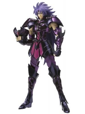 Saint Seiya Myth Cloth EX Gemini Saga