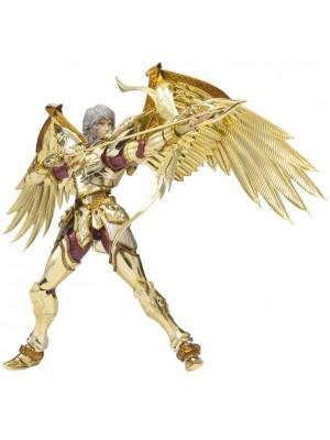 聖鬥士聖衣傳說-人馬座 艾洛斯