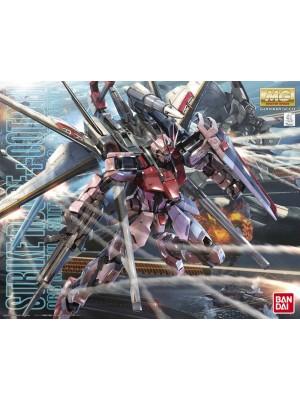 Bandai MG 1/100 Strike Rouge+OOTORI 4543112844750