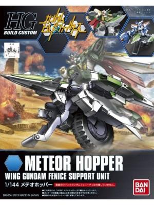 Bandai HG 1/144 Meteor Hopper 4543112851550