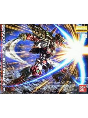 Bandai MG 1/100 Sengoku Astray Gundam 4543112851840