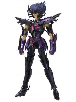 聖鬥士聖衣神話EX-巨蟹座冥衣 迪瑪斯古