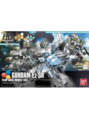 Bandai HG 1/144 Gundam Ez-SR 4543112943552