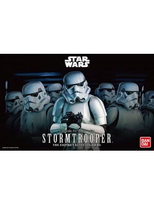 Bandai 1/12 StormTrooper 4543112943798
