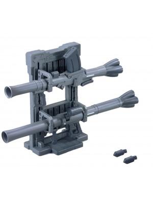 高達模型改造部件1/144武器裝備009