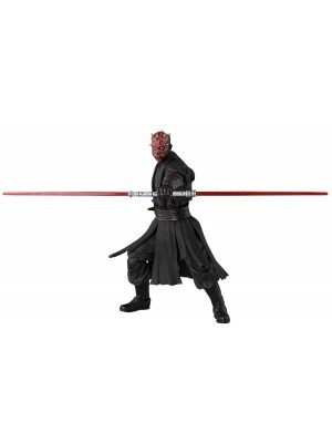 S.H.Figuarts Star Wars DARTH MAUL 4543112968364