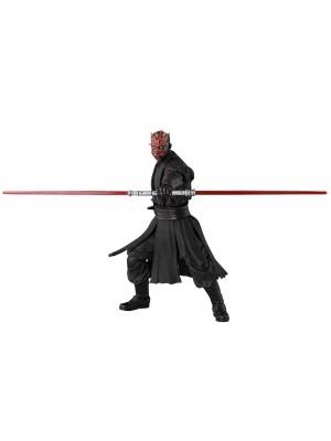 S.H.Figuarts Star Wars DARTH MAUL 4543112968364