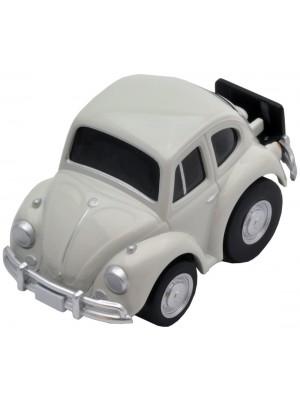 CQ CHORO Q ZERO Z-31A VW TYPE I (WHITE)