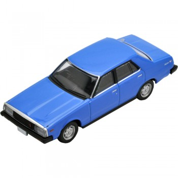 TOMICA LIMITED VINTAGE NEO LV-N111A NISSAN SKYLINE 2000TURBO GT-E.S