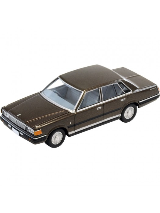 TOMICA LIMITED VINTAGE NEO LV-N112A NISSAN CEDRIC 200E TURBO