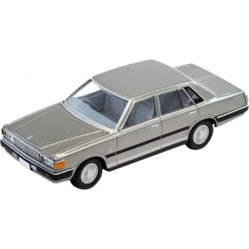 TOMICA LIMITED VINTAGE NEO LV-N112B NISSAN CEDRIC 200E TURBO