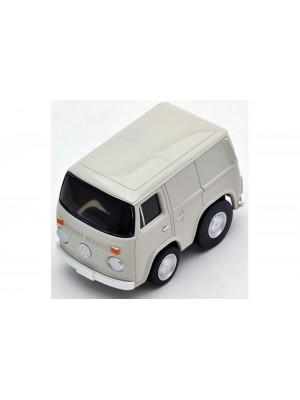 Choro Q zero Z-33d VW Delivery Van 4543736277859