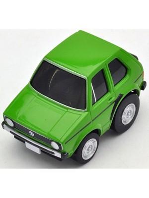 Choro Q zero Z-34d VW Golf I 4543736277873