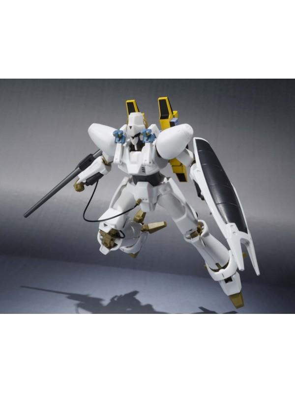 Bandai Tamashii Nations Robot Spirits L-GAIM 4549660012788