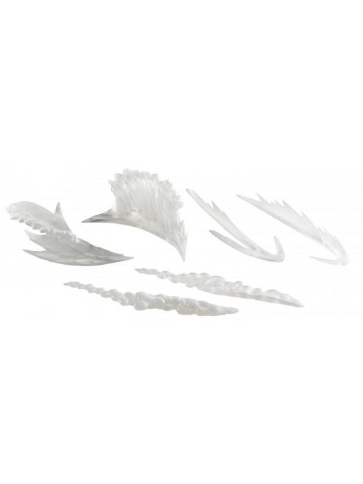 Bandai Tamashii Effect Wave Clear Ver. 4549660023340