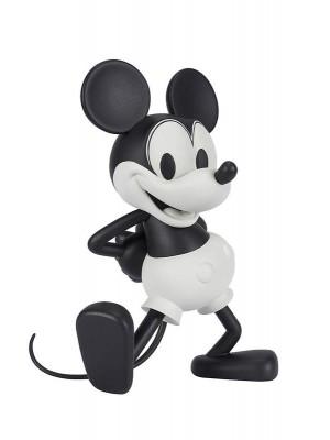 FIGUARTS ZERO 迪士尼 米奇老鼠90週年4549660247982
