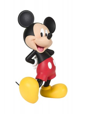 FIGUARTS ZERO 迪士尼 米奇老鼠90週年 4549660247999