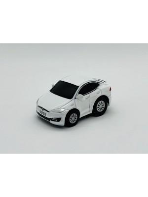 HQT002 -  HHQ ELECTRIC CAR 4897077242312