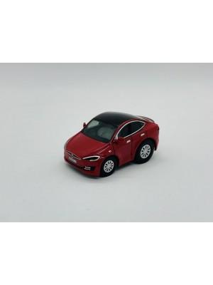 HQT003 - HHQ ELECTRIC CAR 4897077242329
