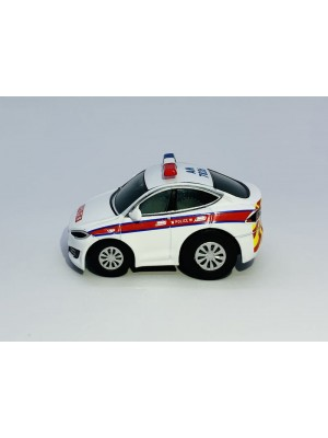 HQT004 HHQ ELECTRIC CAR 4897077242336