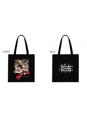 Bag_Tezuka World 01 4897077245610